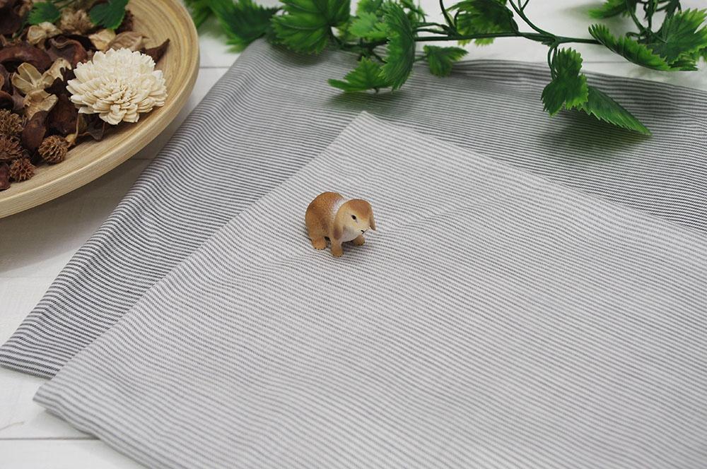 お弁当袋の作り方